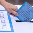 ballottaggi 067