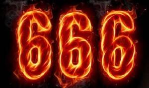 6 giugno 2016, giorno dei satanisti: cosa succede nel mondo