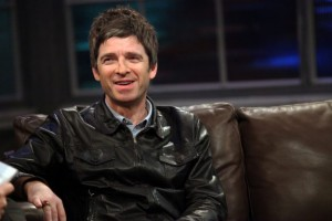 "Brexit, Noel Gallagher: ""99% gente ha un cervello di gallina"""
