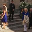Flavia Pennetta e Fabio Fognini: matrimonio a Ostuni FOTO-VIDEO 4