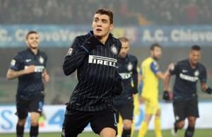 Calciomercato Roma, accordo con Kovacic: sorpassata la Juve