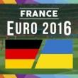 Euro 2016, Germania-Ucraina: dove vedere in streaming, tv