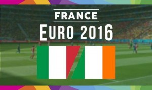 Italia-Irlanda streaming Rai.tv, come vederla