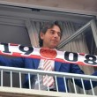 Bari, Cosimo Giancaspro nuovo presidente: ci siamo