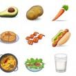 72 nuovi emoji in arrivo per comunciare meglio2