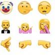 72 nuovi emoji in arrivo per comunciare meglio3