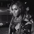 """Beyoncé con """"Sorry"""": nel nuovo VIDEO c'è Serena WIlliams2"""
