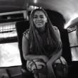 """Beyoncé con """"Sorry"""": nel nuovo VIDEO c'è Serena WIlliams77"""