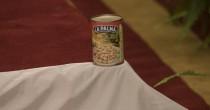 Bud Spencer, camera ardente al Campidoglio FOTO