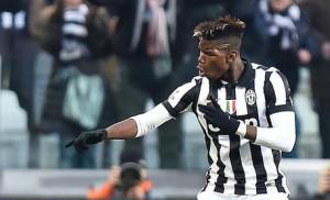 Calciomercato Juventus, ultime notizie: Hamsik se Pogba...