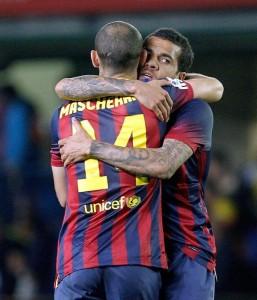 Calciomercato Juventus, ultime notizie: Batshuayi, Sanchez, Mascherano