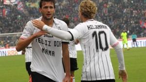Calciomercato Milan, ultime notizie: Vazquez, Paredes, de Boer