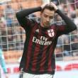 Calciomercato Napoli, ultime notizie: De Sciglio, Diawara, Witsel