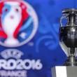 """Euro 2016, Italia nel """"tabellone della morte"""": per arrivare in finale..."""