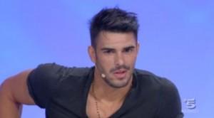 Cristian Gallella