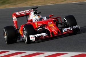 Formula 1 GP Europa, diretta streaming gratis Rai.tv