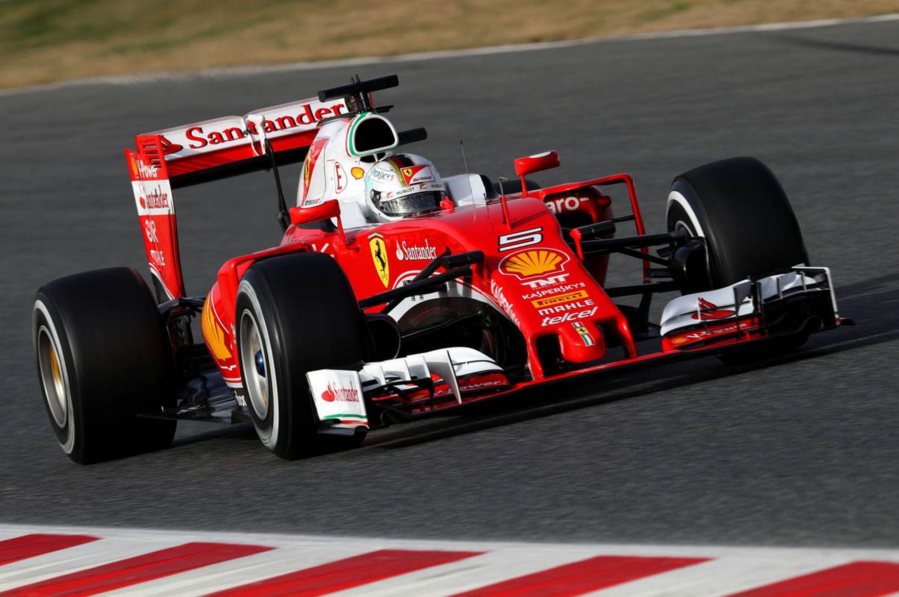 Formula 1 GP Europa diretta streaming gratis Rai.tv