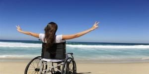 """Disabili, """"Dopo di noi"""" è legge: sconto tasse, case famiglia e più assistenza"""
