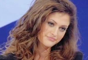 Emiliana Carli, ex Uomini e Donne ricoverata dopo incidente