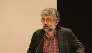 "Fnsi con Reporter senza frontiere: ""Rilasciate Erol Önderoglu"""
