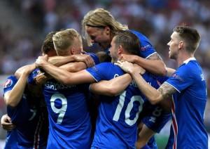 Guarda la versione ingrandita di Euro 2016, Lineker: