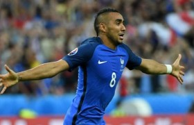 Francia-Irlanda 2-1. Video gol highlights, foto e pagelle