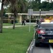 YOUTUBE Florida: alligatore con corpo umano in bocca, la FOTO3