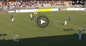 Foggia-Pisa: Sportube streaming Raisport 2 diretta tv playoff