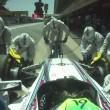 Formula Uno Williams, pit stop da record4