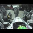 Formula Uno Williams, pit stop da record2