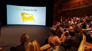 VIDEO YOUTUBE Eni.com, energia da url: il nuovo sito