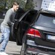 Ilary Blasi torna in tv, la moglie di Totti6