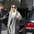 Ilary Blasi torna in tv, la moglie di Totti3