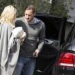 Ilary Blasi torna in tv, la moglie di Totti2