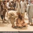 Isis, 4 uomini sposati lapidati a morte per adulterio FOTO 3