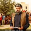 Isis, 4 uomini sposati lapidati a morte per adulterio FOTO 2