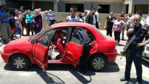 Israele, lascia figli in auto sotto al sole morti a 18 mesi e 3 anni 3