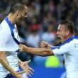 Quando gioca l'Italia? Data e orario Italia-Irlanda