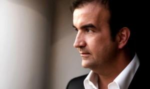 Comunali Cosenza 2016, Mario Occhiuto (centrodestra) sindaco