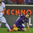 "Calciomercato Milan, l'agente di Milan Badelj: ""Con Montella..."""