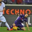 """Calciomercato Fiorentina, l'agente di Milan Badelj confessa: """"La Roma..."""""""