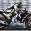 MotoGp Barcellona: vince Valentino Rossi poi Marquez Pedrosa16