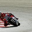 MotoGp Barcellona: vince Valentino Rossi poi Marquez Pedrosa18