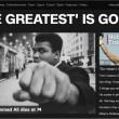 Muhammad Ali, sua morte sui giornali del mondo13