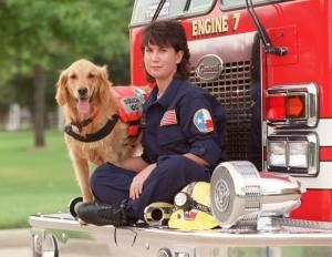 Bretagne in una foto scattata l'11 settembre 2002, un anno dopo la tragedia delle Torri Gemelle6
