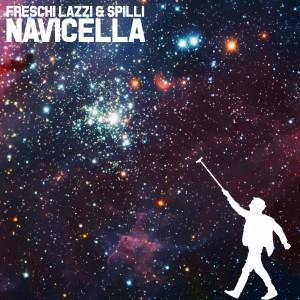 Guarda la versione ingrandita di Navicella