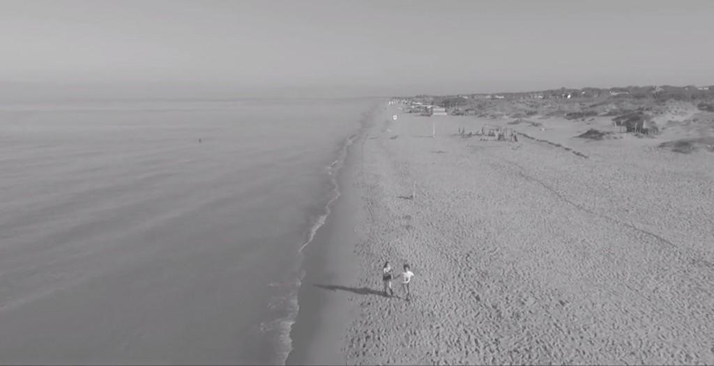 """Paolo Vallesi torna con """"Estate 2016"""". Mercedesz Henger nel VIDEO2"""