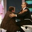 Pippo Baudo ha 80 anni monumento tv, ha condotto 13 Sanremo16