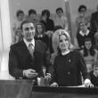 Pippo Baudo ha 80 anni monumento tv, ha condotto 13 Sanremo