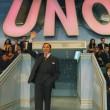 Pippo Baudo ha 80 anni monumento tv, ha condotto 13 Sanremo8
